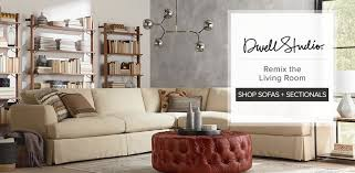 DwellStudio Wayfair