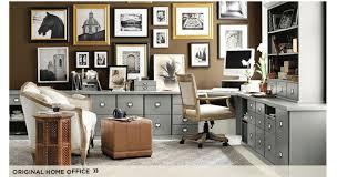 Ballard Design Home Office New Decorating