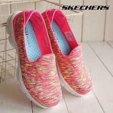 skechers go walk womens. skechers shape ups womens go walk 3 skechers go walk hplm (14,061 ss16) w