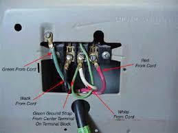 wiring diagram dryer plug wiring image wiring diagram 4 wire cord diagram 4 wiring diagrams on wiring diagram dryer plug