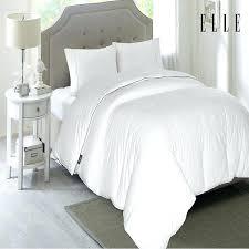 dark grey comforter bedding and yellow bedding white twin bedding black comforter twin dark gray comforter