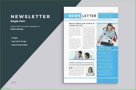 Microsoft Office Publisher Newsletter Templates 008 Microsoft Office Newsletter Template Ideas Ms Word Templates