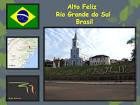 imagem de Alto Feliz Rio Grande do Sul n-15