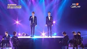 Kpop Torrent Live 150128 Gaon Chart K Pop Awards