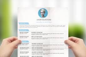 Recruitment Consultant Resume Modern Cv Upcvup
