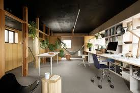 home office design gallery. Office Gallery Home Design .