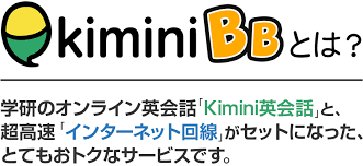 Image result for 学研 kimini