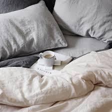 linen duvet cover duvet covers duvet cover sets white duvet cover duvet covers king king size duvet covers linen bedding duvet covers queen bed linen linen