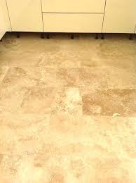 travertine flooring cost polished travertine flooring labor cost travertine flooring per square foot