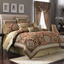 Themed King Size Quilt Sets — RS FLORAL Design : King Size Quilt ... & Themed King Size Quilt Sets Adamdwight.com
