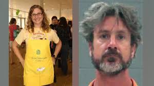 <b>Marcus</b> Lillard charged in death of University of Georgia professor ...