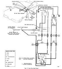 little giant pump wiring diagram elegant little giant condensate 2Wire Well Pump Wiring Diagram little giant pump wiring diagram elegant little giant condensate pump troubleshooting gallery free
