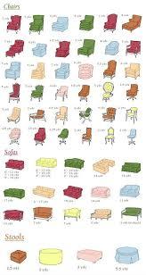 reupholster furniture upholstery diy