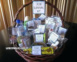 office warming gift. Office Warming Gift Ideas A Job Survival Kit Idea Decorum Meaning In Hindi T