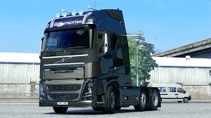 2018 volvo fh. delighful volvo volvo fh image  0 and 2018 volvo fh