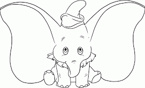 Small Picture Elephant And Piggie Coloring Pages 3773 VoteForVerdecom