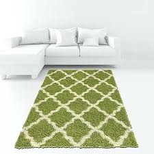 green area rug lime green area rugs green area rugs for 5x7 sage green area