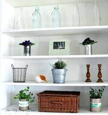 ideas for furniture.  For Farmhouse Style Decor Furniture Packed With Ideas For The Bedroom Shelves  Rustic Wholesale Intended Ideas For Furniture S