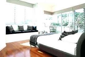Good Bedroom Ideas Alluring Master Room Decor Ideas Good Interesting Good Bedroom Ideas