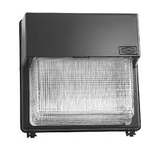 hubbell outdoor lighting products wall mount peri ter pgm pgl