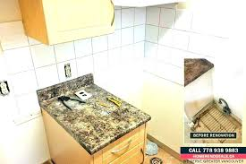cost to install tile floor per square foot cost to install tile floor per square foot cost to install tile