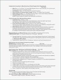 13 Awesome Federal Resume Writing Services Stock
