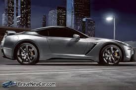 new smart car release date2016 Nissan GTR R36 httpnewcarreviewzcom2016nissangtrr36
