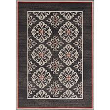 outdoor area rugs home depot carpets home depot and home