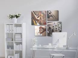 home office wall art. large size of office19 home decoration office cheap artwork ideas wall decor art a