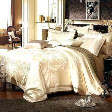 asian bedding sets king oriental comforter sets stylish bedding set linen at king plan comforters design asian bedding sets
