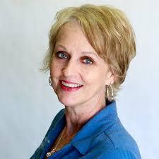 Kathy Johnson - White & Associates Insurance