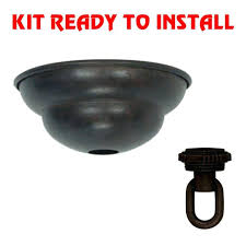 how to install a chandelier hook chandelier canopy kit black canopy chandelier canopy ceiling mount canopy