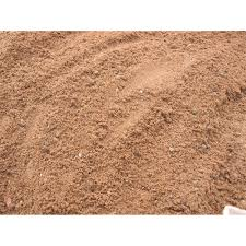 sharp sand. click to enlarge sharp sand