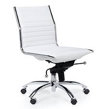 modern white office chair. Modern White Office Chair Impressive On Cool Desk Chairs Modern White Office Chair