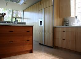 Small Picture New Kitchen Cabinet Doors And Drawers Modern Cabinets