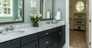 bathroom cabinets black black bathroom cabinets black high gloss bathroom wall cabinets