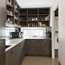 kitchen design diy kitchen company