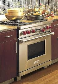 wolf ranges for sale. Beautiful Wolf Wolf 30 Dual Fuel Range Duel Ranges  Price For Sale To