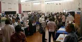 Computer Science Career Fair Rome Fontanacountryinn Com