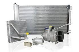 compresor de aire acondicionado de autos. auto refricentro m \u0026 b, c por a compresor de aire acondicionado autos e