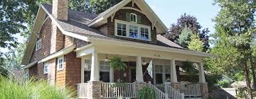 Home of iDesign Home Plans  Cottage  Craftsman  Bungalow  Energy        Great  modern floor plan   a charming exterior