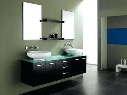 contemporary bathroom sinks design. Simple Design Fancy Bathroom Sink Modern Designs Contemporary Vanity  With Contemporary Bathroom Sinks Design