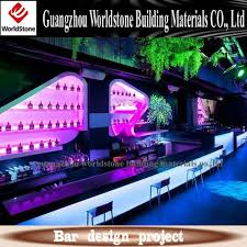mercial Nightclub Furniture Google Image Result For Http Www