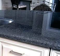home depot bathroom laminate cabinets and countertops or b