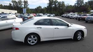 2010 Acura Tsx ii – pictures, information and specs - Auto ...