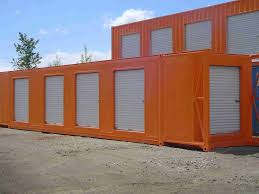 Sea Land Containers For Sale Easy Access Storage Purchase Mini Iso Shipping Containers