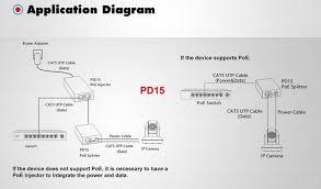 2002 miata wiring diagram wiring diagram mazda 323 wiring diagram free download at 1990 Mazda 626 Wiring Diagram