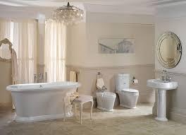 bathroom likeable 90 best bathroom decorating ideas decor design inspirations on retro accessories from retro