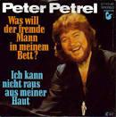 Bildergebnis f?r Album Peter Petrel Was Will Der Fremde Mann In Meinem Bett