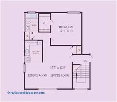 600 sf floor plans awesome 700 square foot house plans house plans
